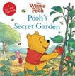 *Winnie the Pooh: Pooh's Secret Garden* by Cathy Hapka
