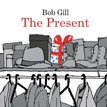 *The Present* by Bob Gill