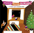 *Presents Through the Window: A Taro Gomi Christmas Book* by Taro Gomi - click here for our children's picture book review