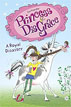 *Princess Disgrace: A Royal Disaster* by Lou Kuenzler - click here for our middle grades book review