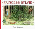 *Princess Sylvie* by Elsa Beskow