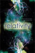 *Relativity* by Cristin Bishara- young adult book review
