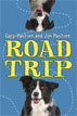 *Road Trip* by Gary Paulsen and Jim Paulsen - middle grades book review