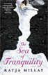 *The Sea of Tranquility* by Katja Millay- young adult book review