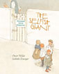 *The Selfish Giant* by Oscar Wilde, illustrated by Lisbeth Zwerger