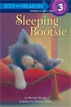 *Sleeping Bootsie (Step into Reading - Step 3)* by Maribeth Boelts, illustrated by Patricia Cantor - beginning readers book review