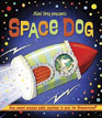 *Space Dog* by Mini Grey
