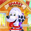 *Sparky: The Fire Dog* by Don Hoffman
