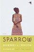 *Sparrow* by Sherri L. Smith- young adult book review