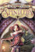 *The Spindlers* by Lauren Oliver, illustrated by Iacopo Bruno - middle grades book review