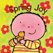 *Spring Joy (Day to Day Board Books)* by Liesbet Slegers