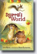 *Squirrel's World (Candlewick Sparks)* by Lisa Moser, illustrated by Valeri Gorbachev