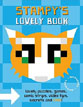 *Stampy's Lovely Book* by Joseph Garrett