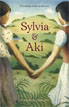 *Sylvia and Aki* by Winifred Conkling - middle grades book review