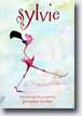 *Sylvie* by Jennifer Sattler