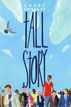 *Tall Story* by Candy Gourlay - middle grades nonfiction book review