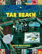 *Tar Beach* by Faith Ringgold - click here for our children's picture book review
