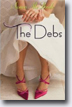 *The Debs* by Susan McBride- young adult book review
