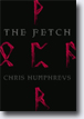*The Fetch (The Runestone Saga #1)* by Chris Humphreys- young adult book review