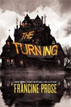 *The Turning* by Francine Prose- young adult book review