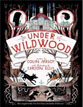 *Wildwood* by Colin Meloy, illustrated by Carson Ellis - middle grades book review