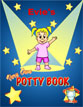 *Very Own Potty Book* by First Time Books