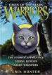 *Warriors: Omen of the Stars Box Set (Volumes 1 to 3)* by Erin Hunter - middle grades book review