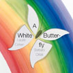 *A White Butterfly* by Laurie Cohen, illustrated by Barbara Ortelli