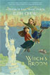 *A Matter-of-Fact Magic Book: Witch's Broom (A Stepping Stone Book)* by Ruth Chew
