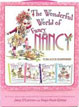 *The Wonderful World of Fancy Nancy* by Jane O'Connor, illustrated by Robin Preiss Glasser