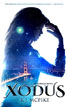 *Xodus (The Astralis Series, Book 1)* by K.J. McPike- young adult book review