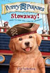 *Puppy Pirates #1: Stowaway! (A Stepping Stone Book)* by Erin Soderberg - click here for our elementary readers book review