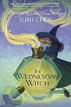 *A Matter-of-Fact Magic Book: The Wednesday Witch (A Stepping Stone Book* by Ruth Chew - click here for our elementary readers book review